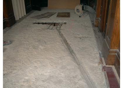 Waterproofing Companies: Waterproofing Companies Auckland